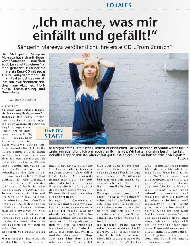 StuttgarterWochenblatt19.2.14