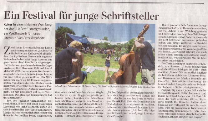 artikel-lit-fest